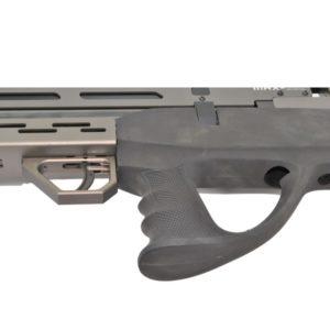 Evanix Max ML Airgun