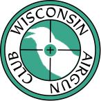 WAC Wisconsin Airgun Club