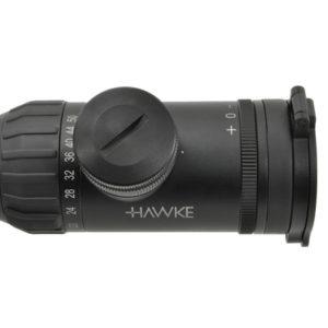Hawke Sidewinder 10-50x60