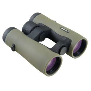 Optisan Binoculars