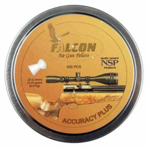 Air Arms Falcon 13.43 grain pellet