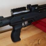 Ataman Ultra Compact M2R