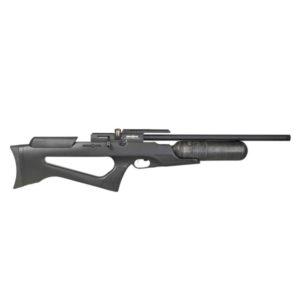 Brocock Bantam HiLite Airgun