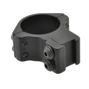 MTC Optics BluePrint Scope Rings