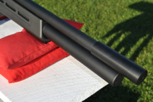 FX Airguns Bobcat MKI .30 Cal