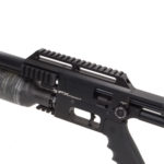 FX Airguns Impact