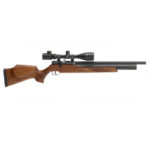 FX Airguns Streamline Walnut