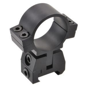 FX airguns No Limit Mount 30mm Picatinny