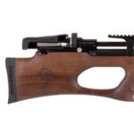 Kral Arms Airguns