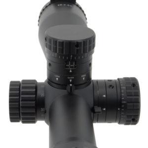 MTC Optics Viper Pro 10x44