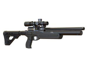 Ataman M2R Carbine