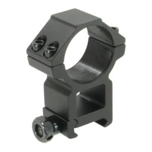 Leaper UTG Scope Rings