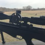 Wisconsin_Airgun_Club_3_12_17_b