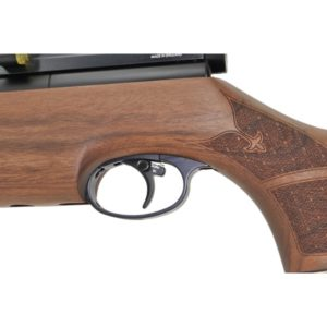 Air Arms S510 Trigger