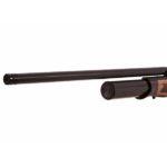 BSA R10 MK2 Airgun