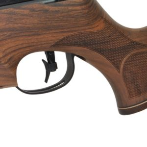 BSA R-10 MK2 Trigger