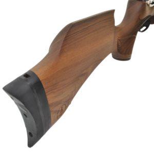 BSA R-10 MK2 Airgun