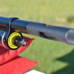 Daystate MK4 Target .177
