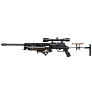 Evanix Sniper X2