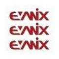 Huma Air Evanix