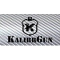 Huma Air KalibrGun