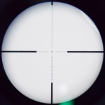 MTC Optics Genesis AMD