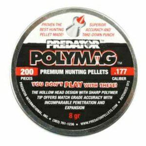 Polymag .177