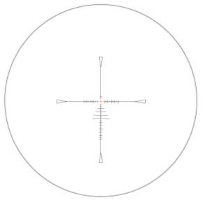 reticle_mtc_scb2_connect