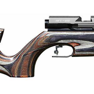 Air Arms S500 HFT
