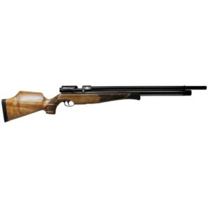Air Arms S500 Walnut
