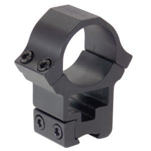 Sun Optics SM5020
