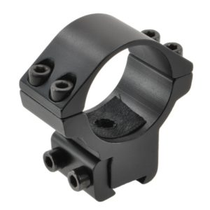 TR1010 Scope Ring