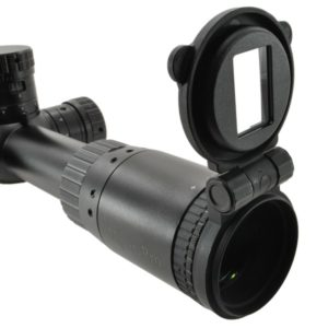 MTC Optics Magnifying Lense Cover