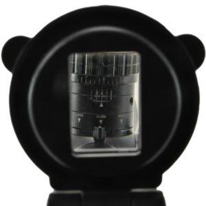 MTC Optic Viper Pro Rear Magnifying