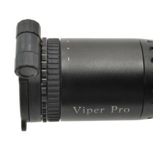 MTC Optics Viper Pro Fast Focus - Out
