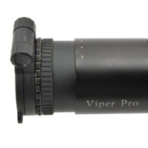 MTC Optics Viper Pro Fast Focus - In