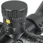 MTC Viper Pro Smart Turret